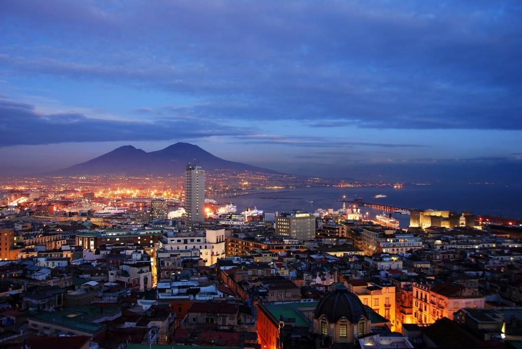 Napoli3