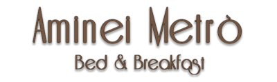 Bed & Breakfast Aminei Metrò
